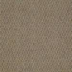 Style Manner I0247 Commercial Carpet
