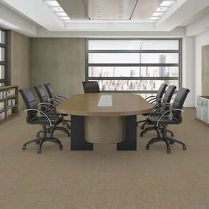 Style Manner ClassicBac® I0247 Patcraft Commercial Carpet
