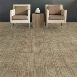 Experience Modular I0291 Carpet Tiles Patcraft Modular