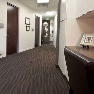 Commercial Carpet from www.carpetbargains.com