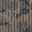 Bigelow Carpet Tiles from Carpet Bargains
