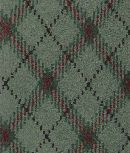 Commercial Contract Carpeting from Carpet Bargains