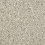 Intrigue II Builders Carpet Color Crisp Linen