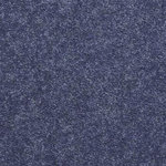 52N89 Essay II Builders Carpet 00461 Serene Blue