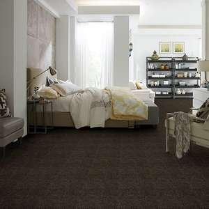 52N89 Essay II Builders Carpet