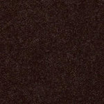 52N89 Essay II Builders Carpet 00755 Cocoa Powder