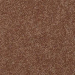 52N89 Essay II Builders Carpet 00760 Cocoa Copper
