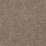 Intrigue II Builders Carpet Color Oat Bran