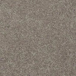52N89 Essay II Builders Carpet 00792 Fawn