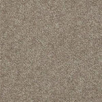 52N89 Essay II Builders Carpet 00793 Field Khaki