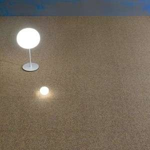 Change in Attitude J0111 Carpet Tiles