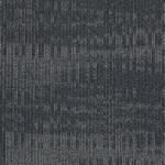 J0178 Rendered Lines 00400 Majestic Midnight