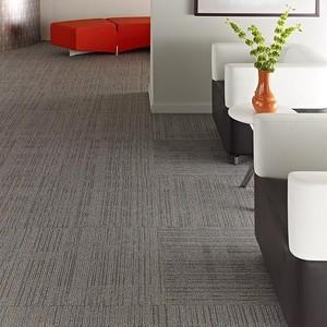 J0187 Immerse Tile by Shaw Carpets