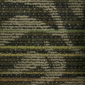 Large Lots Carpet Tiles