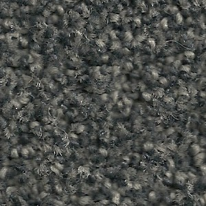 Carpet Tiles from Carpet Bargains