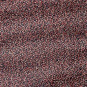 Discount Carpet Tiles