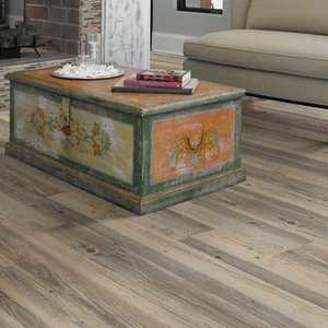 Underlayment Resilient Flooring Padding