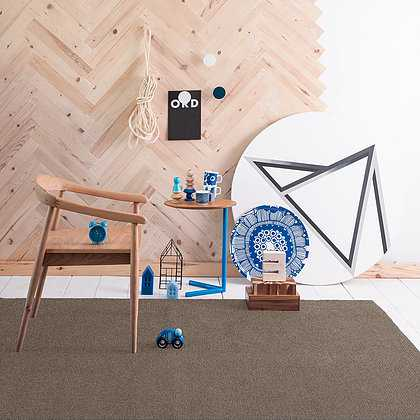 residential carpet tiles. Residential Carpet Tiles