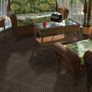 TrafficPro Mosaics Carpet Tiles
