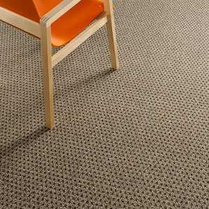 Style BC287 Must Have Bigelow Commercial Carpet