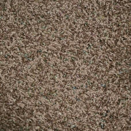 Carpet Tiles Carpet Squares Carpet Tile Carpet Tiles