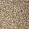 Padding Square Carpet Tiles