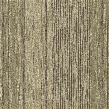 I0227 Easy On The Eyes Modular Patcraft Carpet Tiles