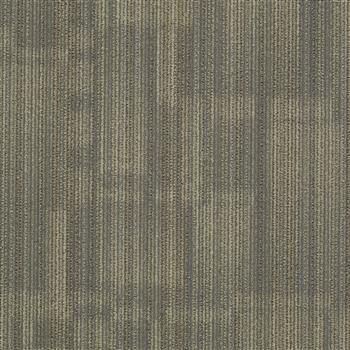 I0291 Experience Patcraft Modular Carpet Tiles
