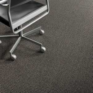 Style BQ201 Point of Interest Bigelow Commercial Carpet