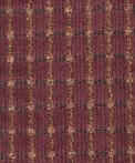 hospitality carpet from Carpet Bargains