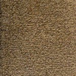 Style R8141 Residential Carpet Special