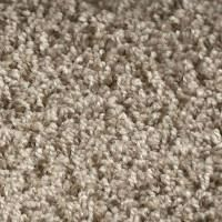 Residential Carpet Specials