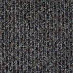 Ribtex Heavy Duty All Weather Indoor Outdoor Carpet Tiles