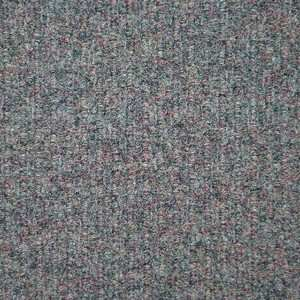 Ribtex Carpet Tiles