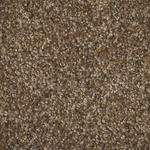 Sarasota Residential Freize Peel N Stick Carpet Tiles