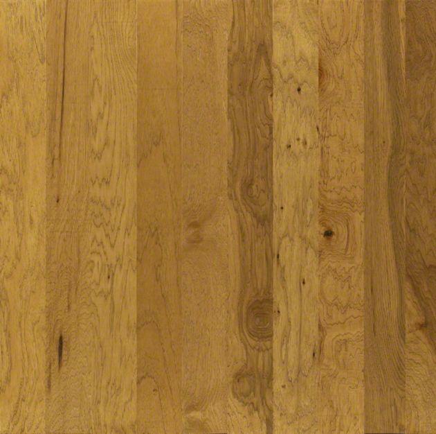 Shaw hardwoods brushed suede sw226 shaw hardwood for Shaw hardwood flooring