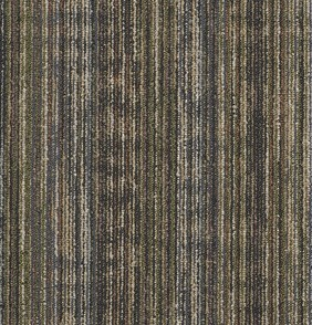 Ashlar Carpet Pattern Free Patterns