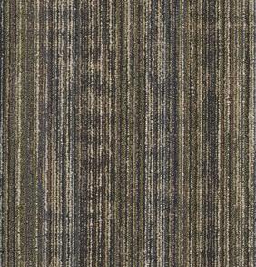 Ashlar Carpet Pattern Free Patterns