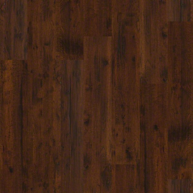 Grand Canyon Sw186 Shaw Hardwood