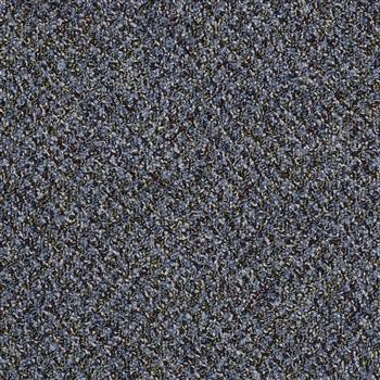 Change In Attitude Tile J0111 Shaw Commercial Carpet Tiles