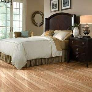 SL204 Americana Collection Shaw  Laminate