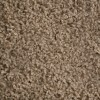 Simple Sweet  Collection  Carpet Tiles