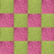 LITTLE PRINCESS COLLECTION  Carpet Tiles