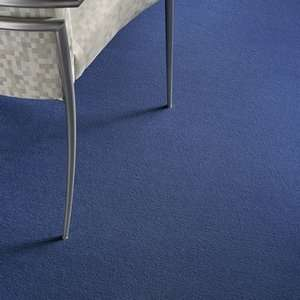 BC246 Spectrum V 30 Bigelow Commercial Carpet