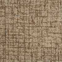 Abbey Hill Westwood Landing Collection by Stanton Carpet