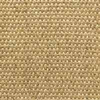 Accra Stanton Sisal Collection