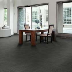 Stitch Tile TSTC Carpet Tiles
