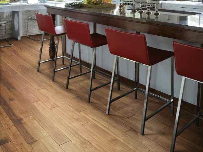 Hardwood Flooring Laminate Flooring Shaw