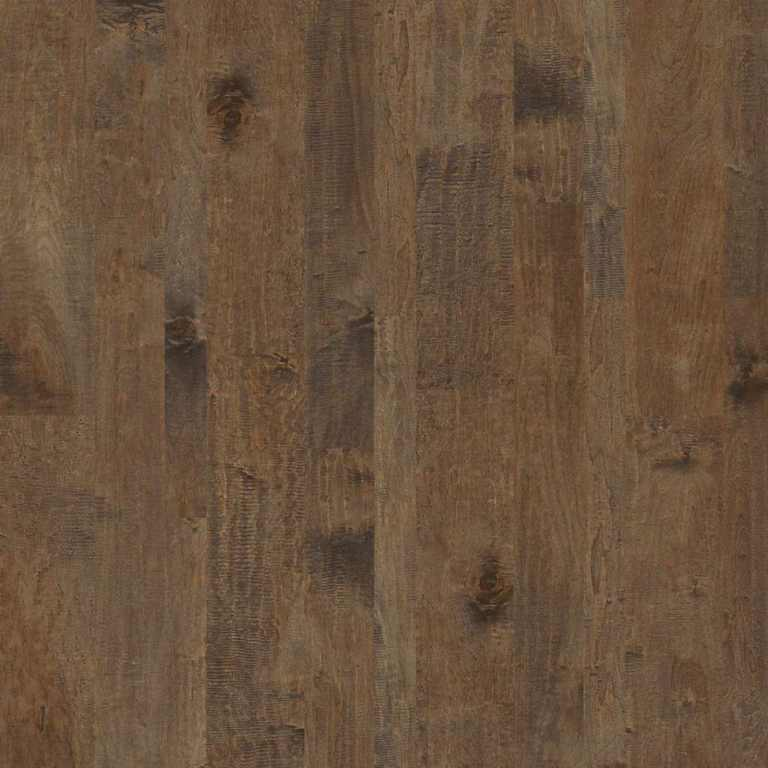 SW549 Yukon Maple Mixed Bison 03000