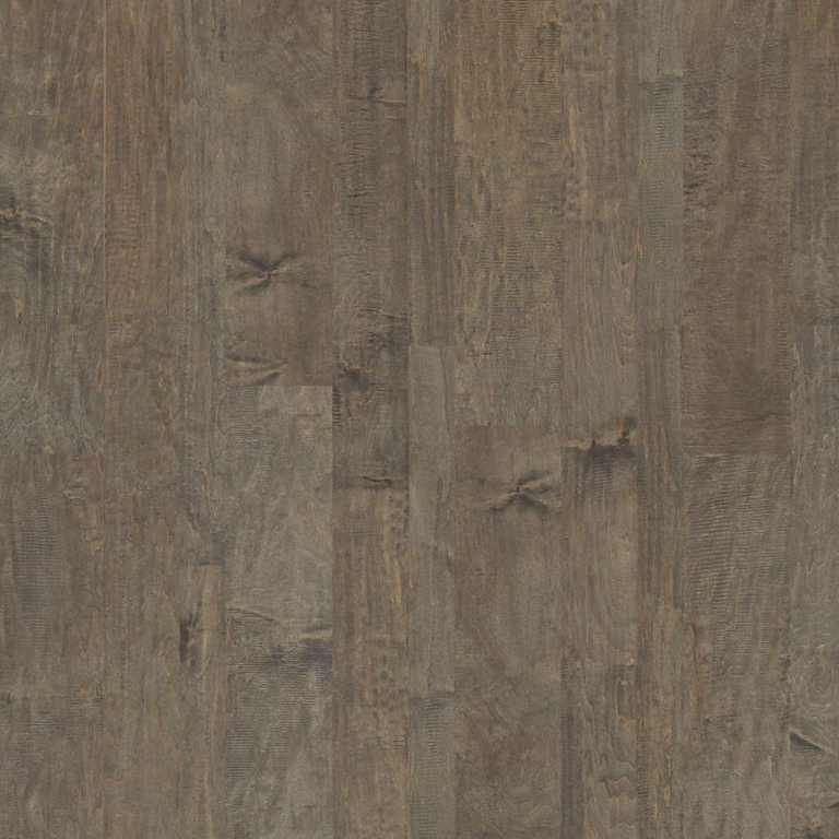 SW549 Yukon Maple Mixed Timberwolf 05002